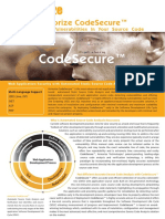 Brochure_CodeSecure_eng_150dpi[1].pdf
