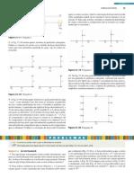 C21N.pdf