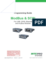 Intepro-ModBus-SCPI-User-Manual-A4-new-edits-6_2017.pdf