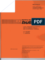 WRC107-2002.pdf
