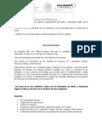 LFTT_U1_EA_YADS.docx
