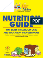 Nutrition-Guide-for-early-childhood.pdf