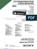 CDX_GT500U service manual.pdf
