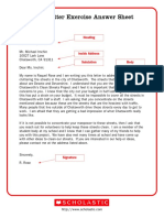 letter answer.pdf