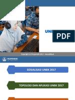 SOSIALISASI UNBK_8_REGENT_2017.pdf