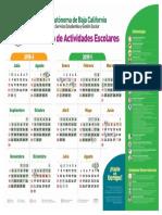UABC_Calendario_Escolar_2018-2_2019-1.pdf