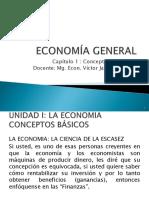 Total Economia.pdf