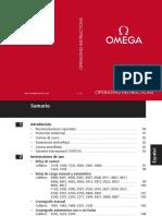 OMEGA_User_Manual_ES.pdf