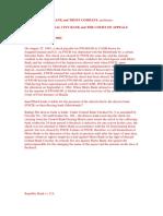 Document1 - Copy (5).docx