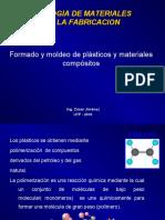 Tema_106a_TMF_-_Polimeros
