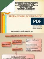 Total Economia