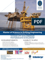 Yutp - Slb - Msc-drilling