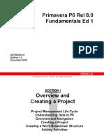 Primavera P6 Rel 8.0 Fundamenta-1.pdf