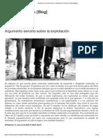 Argumento sencillo sobre la explotación _ Rolando Astarita [Blog].pdf