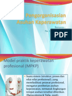 Sistem Pengorganisasian (2)