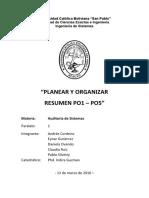 Planear y Organizar PO1 a PO5 (2).docx