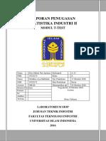 LAPORAN PRAKTIKUM T-TEST.docx