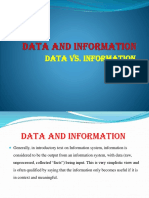 PPT - DATA AND INFORMATION.pptx