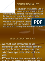 legal-education-ict-1214984893264767-9.ppt