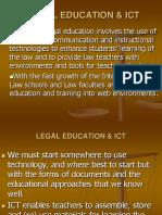 legal-education-ict-1214984893264767-9.ppt