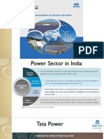 TATA POWER-GROUP-04-PPT_Rev01.pptx