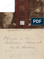 1886. Acosta de Samper, Soledad. Piratas Cartagena. miscelanea_jas_130_pza1.pdf