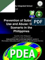drugscenariointhephilippines-141105080350-conversion-gate01.pptx