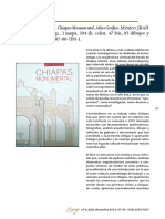 Dialnet-ChiapasMonumentalAtlasGrafico-4903482.pdf