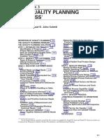 4003X_03.pdf