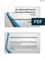Government Accounting HO1.pdf