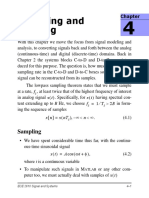 ece2610_chap4.pdf