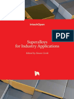 Superalloys for industry applications.pdf