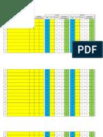 PKP Per Program