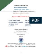 major project report work.docx
