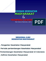 PDKM tm.1