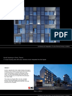 Social_housing_Paris.pdf