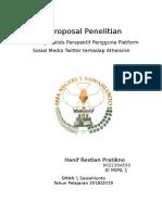 Proposal Penelitian Fix.docx