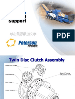 twin_disc.ppt