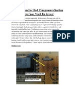 scanbadcomponents.pdf