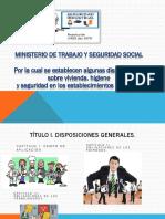 diapositivas resoluccion 2400 actualilada.pptx