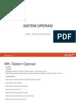 1.-Pengantar-SO-Linux.ppsx
