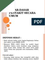 a. S1.p.1. Dasar_dasar penyakit.pptx