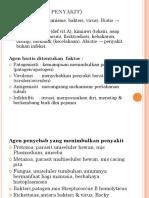 a. S1.p.1. Agent penyakit.pptx