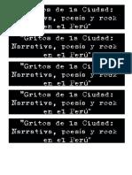 folder_tira.docx