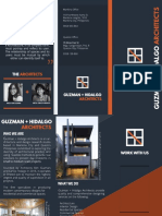 Final Plate Brochure.pdf