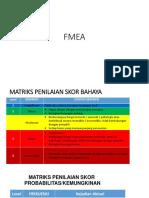 FMEA..1