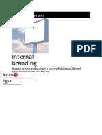 InternalBranding.docx