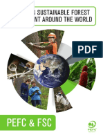 PEFC Promoting Sustainable Forest Management Globally WEB.pdf
