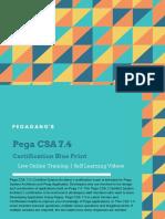 pega_csa_7.4_certification_training.pdf