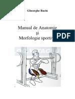 15. Manual Anatomie FINAL.pdf